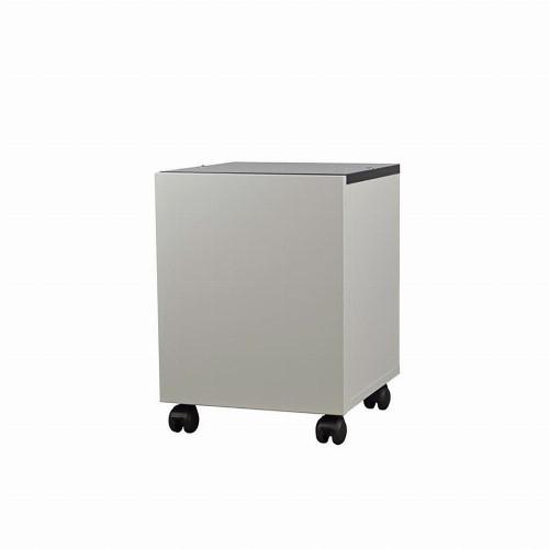 Kyocera Тумба-подставка CB-510 870LD00122