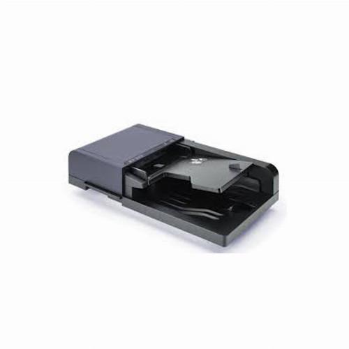 Kyocera Однопроходный двусторонний автоподатчик оригиналов DP-5110 1203R45NL0