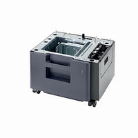Kyocera Доп. лоток подачи бумаги PF-5140 1203PT8NL0