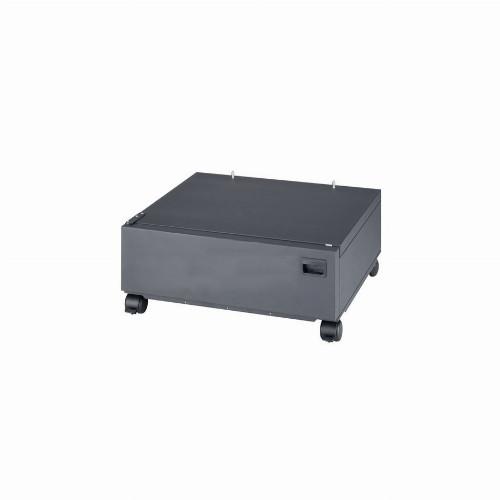 Kyocera Тумба металлическая низкая CB-5120L 870LD00113