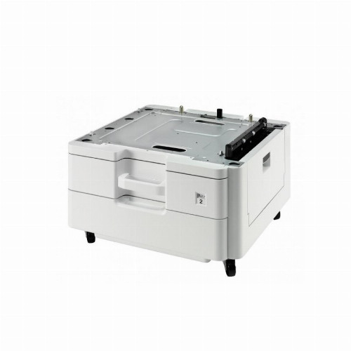 Kyocera Кассета для бумаги PF-470 1203NP3NL0