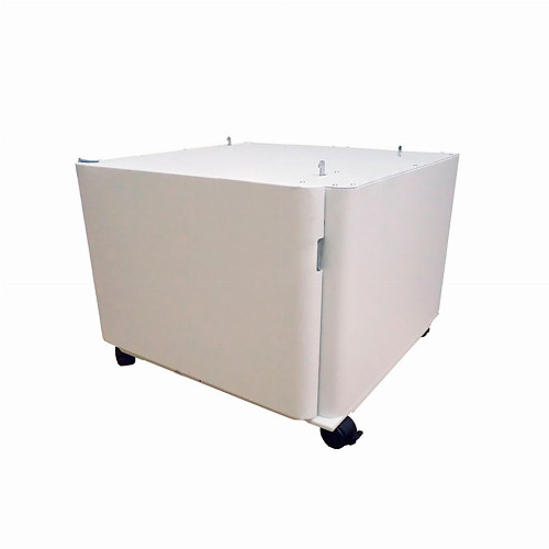 Kyocera Тумба металлическая высокая CB-472 870LD00080