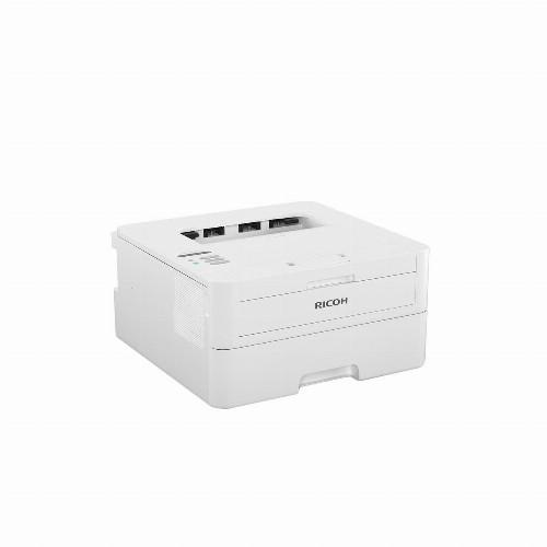 Принтер Ricoh SP 230DNw (А4, Лазерный, Монохромный (черно - белый), USB, Ethernet, Wi-fi) 408291