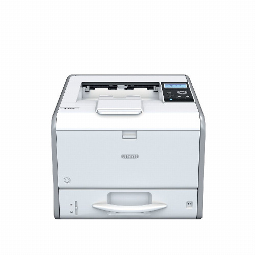 Принтер Ricoh SP 3600DN (А4, Лазерный, Монохромный (черно - белый), USB, Ethernet) 407315