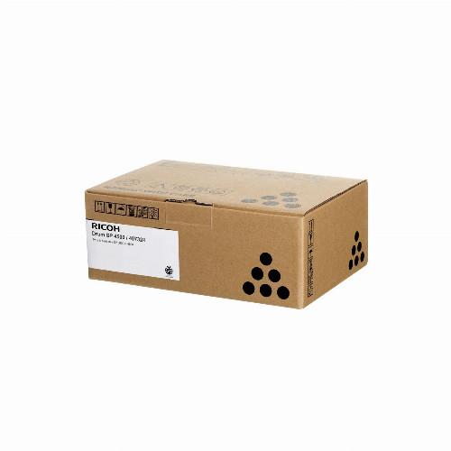 Драм картридж Ricoh SP 4500 (Оригинальный Черный - Black) 407324