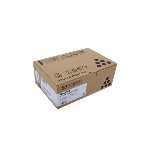 Лазерный картридж Ricoh SP 311UXE (Оригинальный Черный - Black) 821242