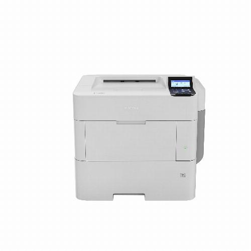 Принтер Ricoh SP 5300DN (А4, Лазерный, Монохромный (черно - белый), USB, Ethernet) 407816