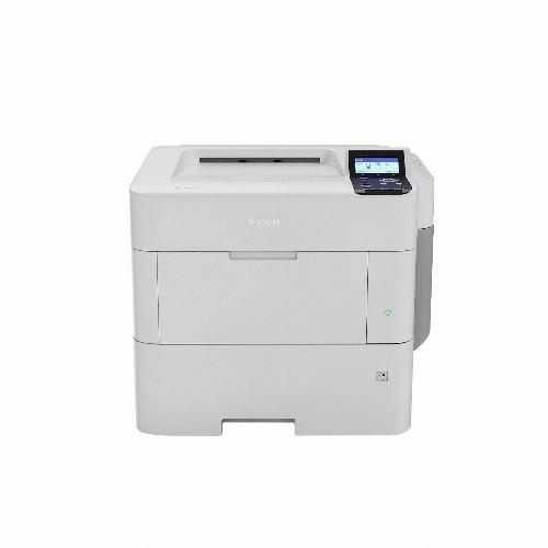 Принтер Ricoh SP 5310DN (А4, Лазерный, Монохромный (черно - белый), USB, Ethernet) 407820
