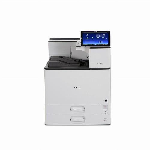 Принтер Ricoh SP 8400DN (А3, Лазерный, Монохромный (черно - белый), Ethernet) 408064