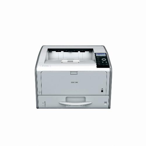 Принтер Ricoh SP 6430DN (А3, Лазерный, Монохромный (черно - белый), USB, Ethernet) 407484