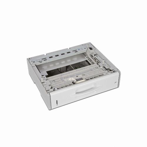 Ricoh Лоток для бумаги тип TK2010 408056
