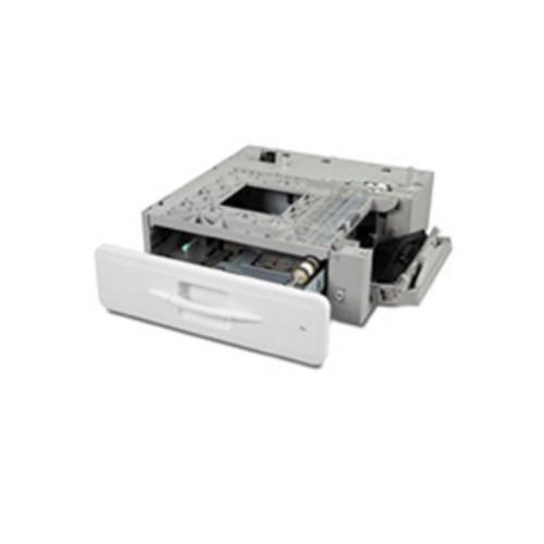 Ricoh Лоток для бумаги тип PB1040 416203