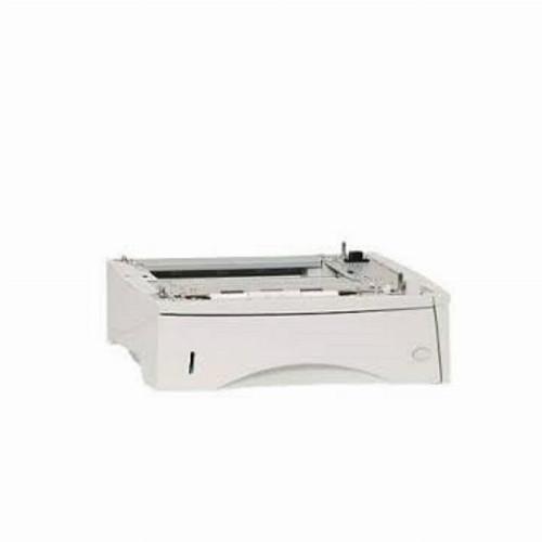 Ricoh Лоток для бумаги формата В4/LG тип 9002 416232