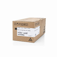 Лазерный картридж Ricoh SPC310HE (Оригинальный Черный - Black) 407634