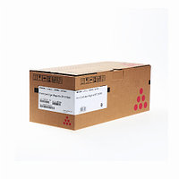 Лазерный картридж Ricoh SPC310HE (Оригинальный Пурпурный - Magenta) 407636