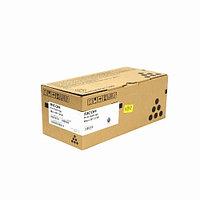 Лазерный картридж Ricoh SPC310E (Оригинальный Черный - Black) 407638