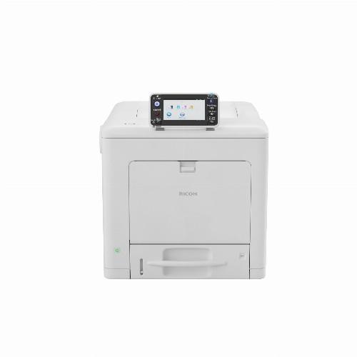 Принтер Ricoh SP C352DN (А4, Лазерный, Цветной, USB, Ethernet) 938651