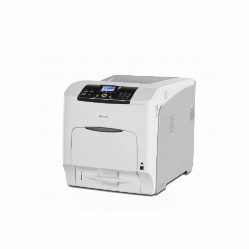 Принтер Ricoh SP C440DN (А4, Лазерный, Цветной, USB, Ethernet) 407774