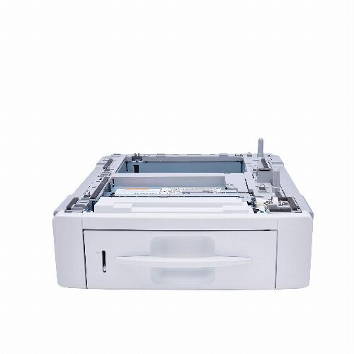 Ricoh Лоток подачи бумаги тип PB1020 406681