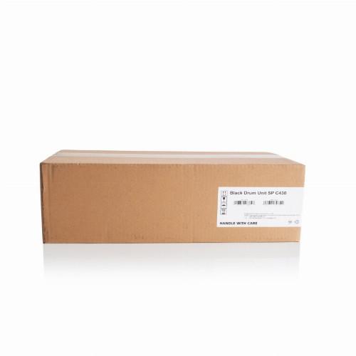 Драм картридж Ricoh SP C430 (Оригинальный Черный - Black) 406662