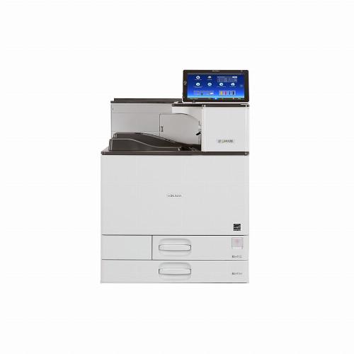Принтер Ricoh SP C840DN (А3, Лазерный, Цветной, Ethernet) 407745