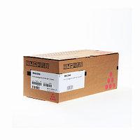 Лазерный картридж Ricoh SPC252HE (Оригинальный Пурпурный - Magenta) 407718