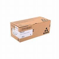 Лазерный картридж Ricoh SPC250E (Оригинальный Черный - Black) 407543