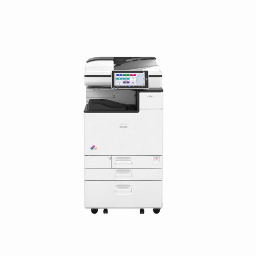 МФУ Ricoh IM C2000A (Лазерный, А3, Цветной, USB, Ethernet, Планшетный) 418283