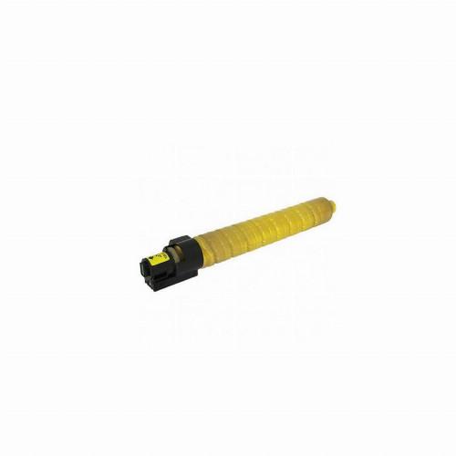 Тонер картридж Ricoh IM C2500H (Оригинальный Желтый - Yellow) 842312