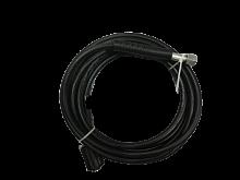 Шланг высокого давления 5м, для PW-C08, PW-C09