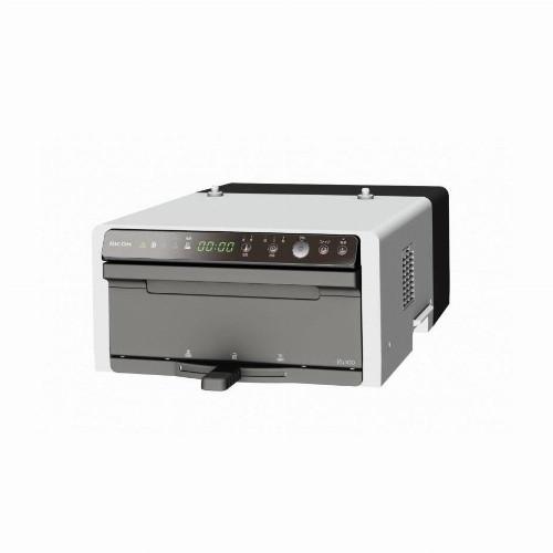 Ricoh Модуль термозакрепления Rh 100 257045