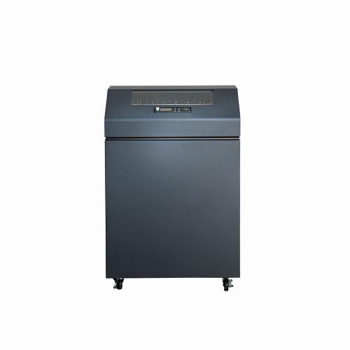 Матричный принтер Oki MX8200(Монохромный (черно - белый) Линейная ударная точечная матрица USB RS232 Ethernet