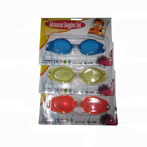 Очки для плавания TX68584