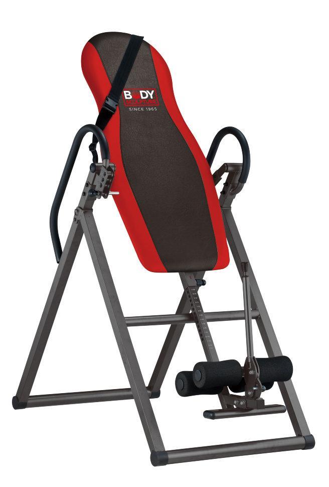 Стол инверсионный BI-2100 E