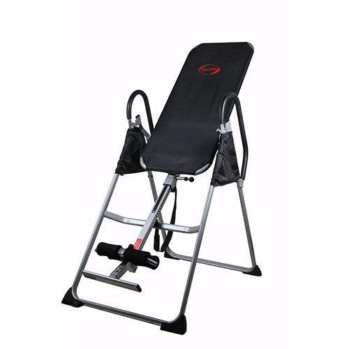 Стол инверсионный GB13102