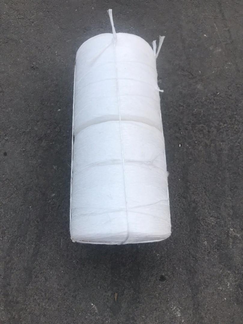Шпагат 2200 ТЕКС