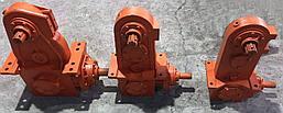 Запасные части и комплектующие к почвофрезам, фото 2