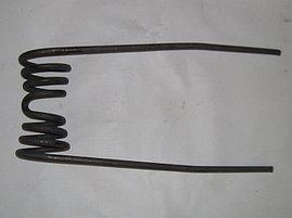 Запасные части и комплектующие к боронам зубовым, фото 3