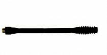 Удлинитель для IPPR40012