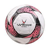 Мяч футбольный VINTAGE Football 118, р.5
