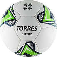 Мяч футбольный TORRES Viento Wave p.5