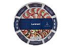 Форма для запекания Luminarc Diwali 2,8 л 26 см, фото 4