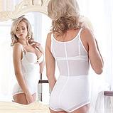 Компрессионная грация (очень сильная коррекция) рост 168-176 см (женское утягивающее белье) (Россия), фото 2