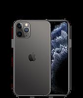 Apple iPhone 11 Pro 256 Gb Space Gray, фото 1