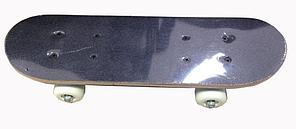 """PWS-420 Скейтборд 17""""х5"""""""