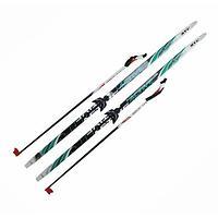 Лыж.комплект на 75мм рост 170