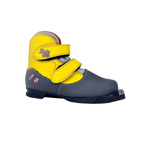 Ботинки лыжные NN75 Kids р. 32