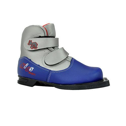 Ботинки лыжные NN75 Kids р. 33