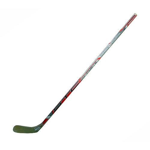 Клюшка хоккейная TSR 3600 (лев.)