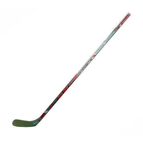 Клюшка хоккейная TSR 3600 (прав.)